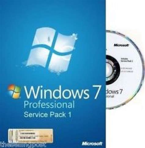Microsoft Windows 7 Professional SP1 x64 MSDN HUN | iTorrent