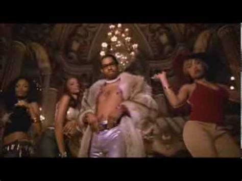 That Pootie Tang - YouTube