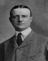 Bertie Charles Forbes Biography, Life, Interesting Facts