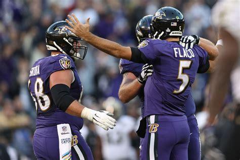 2018 Ravens: 5 reasons Baltimore is a Super Bowl contender