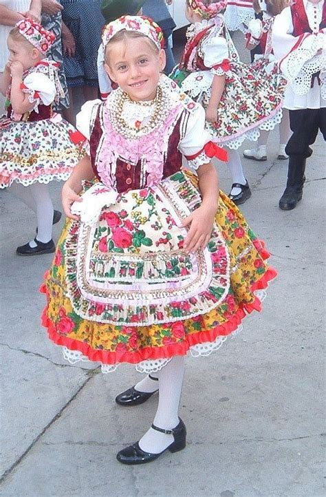 385 best images about Hungarian Folk Costumes // Magyar