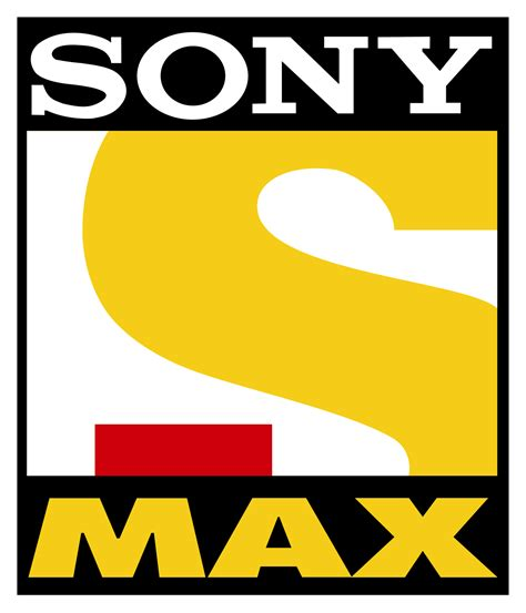 SONY MAX - Reviews, schedule, TV channels, Indian Channels