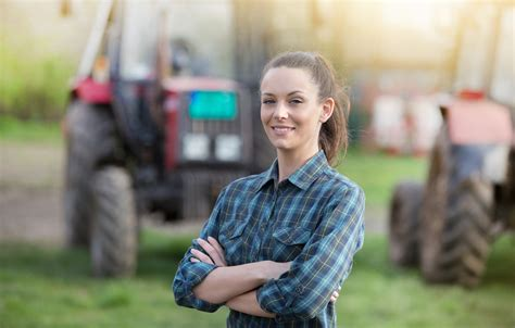 Is Tractor Supply a Buy? | The Motley Fool