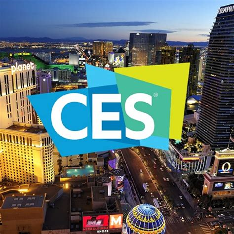 ePlay to Demo AR Sports Fantasy Game at CES in Las Vegas