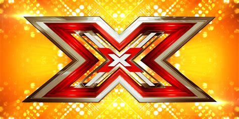 'X Factor': How Many Finalists From The Past Do You