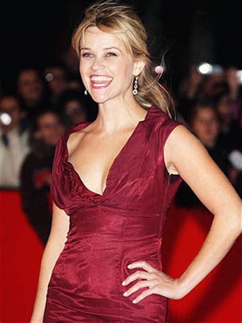 hollywoodhotspot: Jeanne Reese hot wallpapers