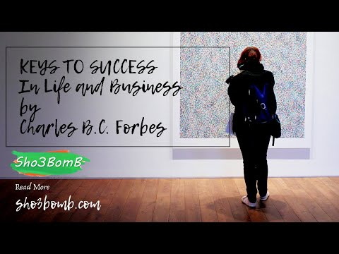 13 Inspirational Quotes from Journalist B