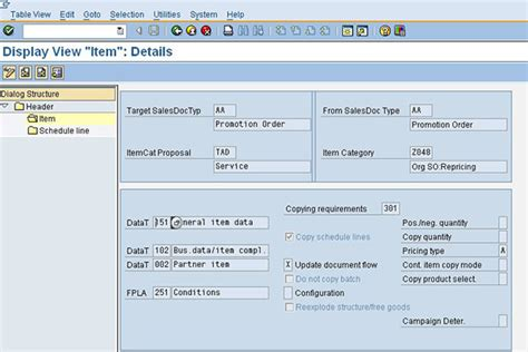 Enterprise Resource Planning with SAP credit certificate