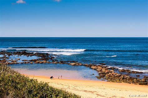 Copacabana NSW – Attractions & Accommodation - iCentralCoast