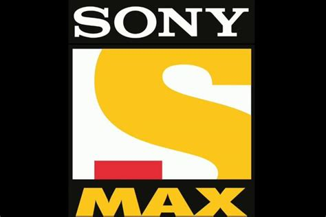Sony Max rides on dubbed south Indian films to top charts