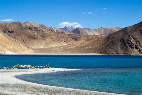 How to reach Leh from Mumbai, How to reach Ladakh from Mumbai