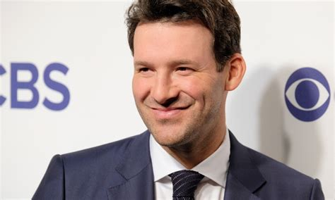 Tony Romo provides best highlights in a bad Super Bowl