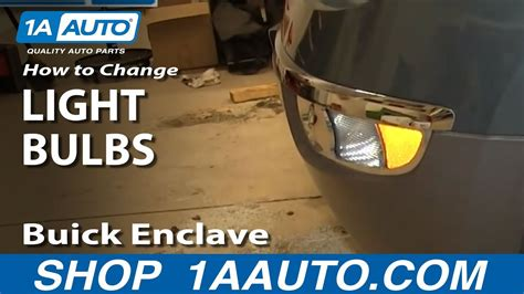 How To Change Bulbs Front Headlight Fog light and Signals