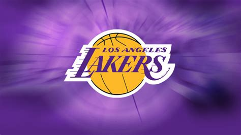 LAKERS ACQUIRE FIRST ROUND DRAFT PICK FROM DALLAS IN