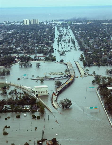 Remembering Katrina: Port recovery and lessons learned