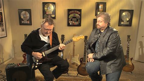 Ed King Part 2   Kentucky Collectibles   KET - YouTube