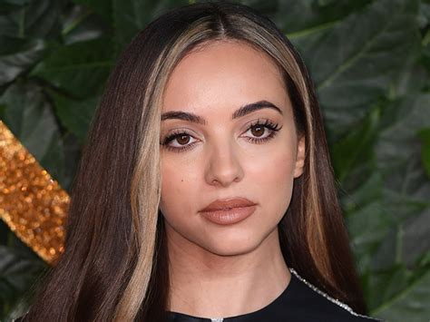 Jade Thirlwall WOWS Little Mix fans as she strips to her