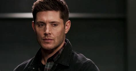 Supernatural: 10 Things That Need To Happen To Dean Before