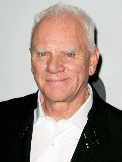 Compare Malcolm McDowell's Height, Weight with Other Celebs
