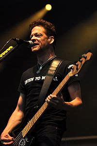 List of songs recorded by Metallica - Wikipedia