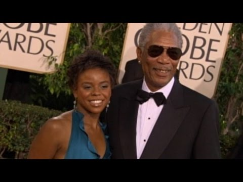 Morgan Freeman dead? Actor is alive and well, but Twitter