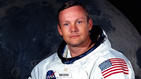 Astronaut Neil Armstrong dead at 82 | CTV News