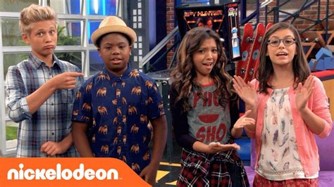 Game Shakers | How to Win ANY Political Debate in 5 Easy