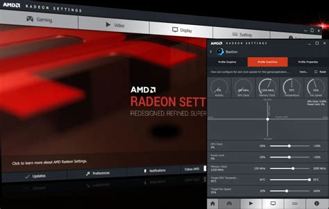 AMD Radeon Software Crimson set to replace Catalyst