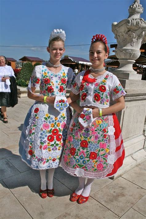 I used to folk dance in Hungary for 16 years