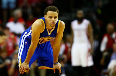 The time Stephen Curry won without scoring - The