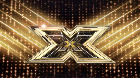 X Factor 2018 contestants 'face axe for breaking strict