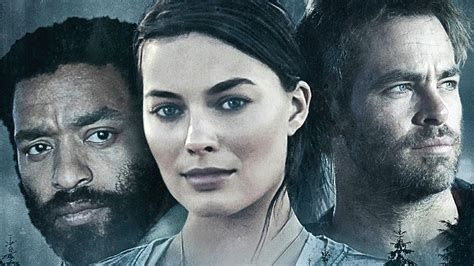 Z for Zachariah Review - IGN