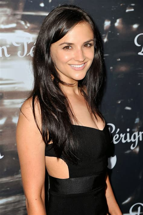 Rachael Leigh Cook summary | Film Actresses