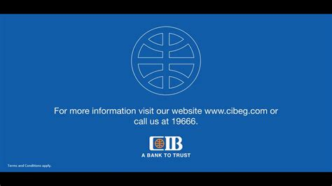 Activate your CIB One Time Password (OTP) Token App - YouTube