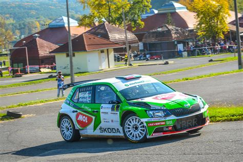 2017 Champs: Norbert Herczig clinches third successive