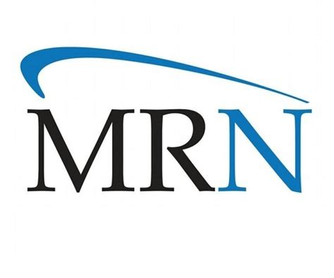 MRN & SRN for Material Movement Management Service in