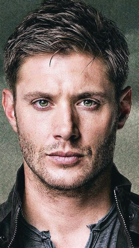 ha16-dean-winchester-paint-film-face - Papers