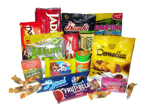 italy candy Gallery