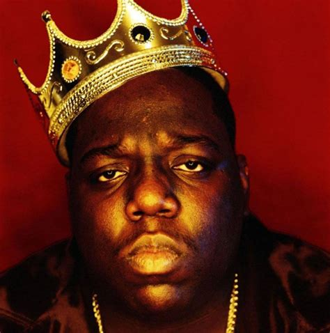 Biggie Smalls Brooklyn street renaming ceremony happens in