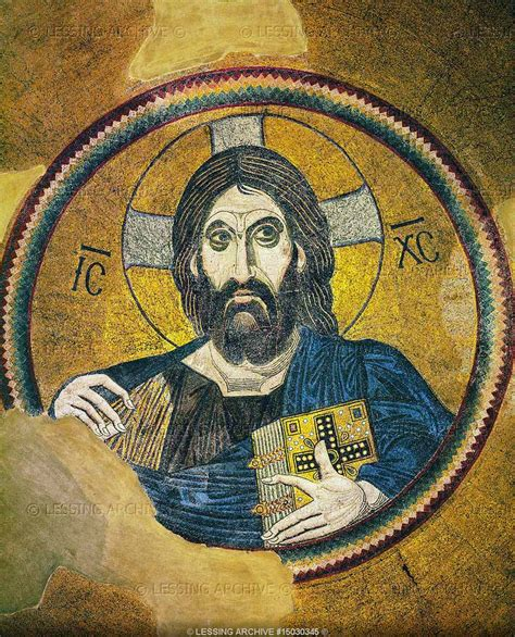 843-1204 Middle Byzantine Art   Ancient to Medieval Art