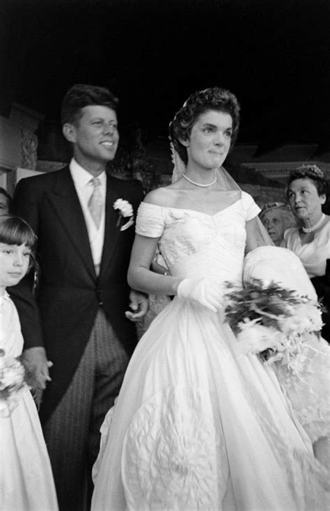 Pin by Annie Jurkovich on The Kennedys x8 | Jackie kennedy