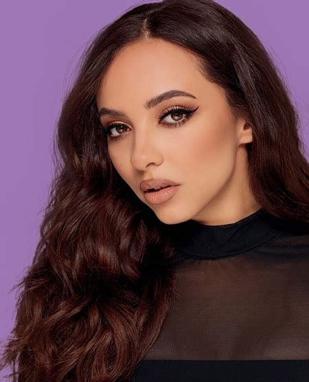 Jade Thirlwall, Age, Height, Tattoos, Net Wort, Dating