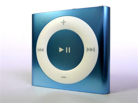 File:IPod shuffle 4G front left