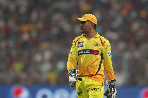 IPL 2018: 5 records MS Dhoni can break this year