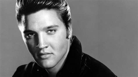 Elvis Presley's Albums to Comprise 60-Disc New Box Set