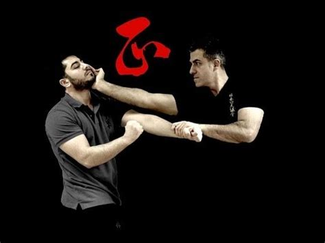 Wing Chun Demonstration - YouTube