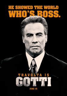 Gotti (2018 film) - Wikipedia