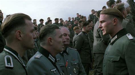 Watch Stalingrad - 1993 Movies Online for Free | Online