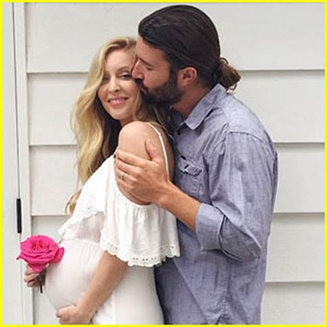Leah Jenner Photos, News and Videos | Just Jared
