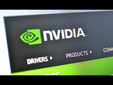 Nvidia 3d Vision Discover: 3d Gaming on Your Pc for Free